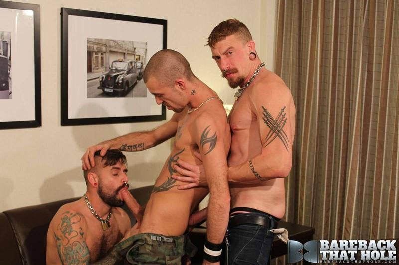 Barebackthathole-naked-bareback-threesome-fuckers-Jeff-Kendall-Jessy-Karson-Jon-Shield-sex-power-bottom-huge-uncut-cock-hairy-ass-hole-01-gay-porn-star-sex-video-gallery-photo