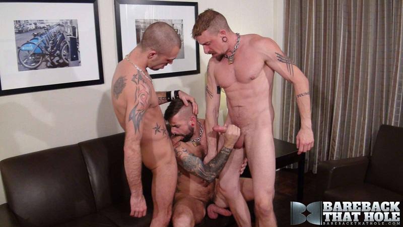 Barebackthathole-naked-bareback-threesome-fuckers-Jeff-Kendall-Jessy-Karson-Jon-Shield-sex-power-bottom-huge-uncut-cock-hairy-ass-hole-03-gay-porn-star-sex-video-gallery-photo