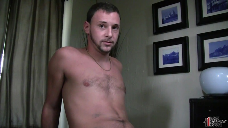 Boyshalfwayhouse-Aaron-good-cocksucker-big-thick-cock-straight-boy-blow-job-fuck-virgin-guy-ass-hole-lube-cum-in-mouth-04-gay-porn-star-sex-video-gallery-photo