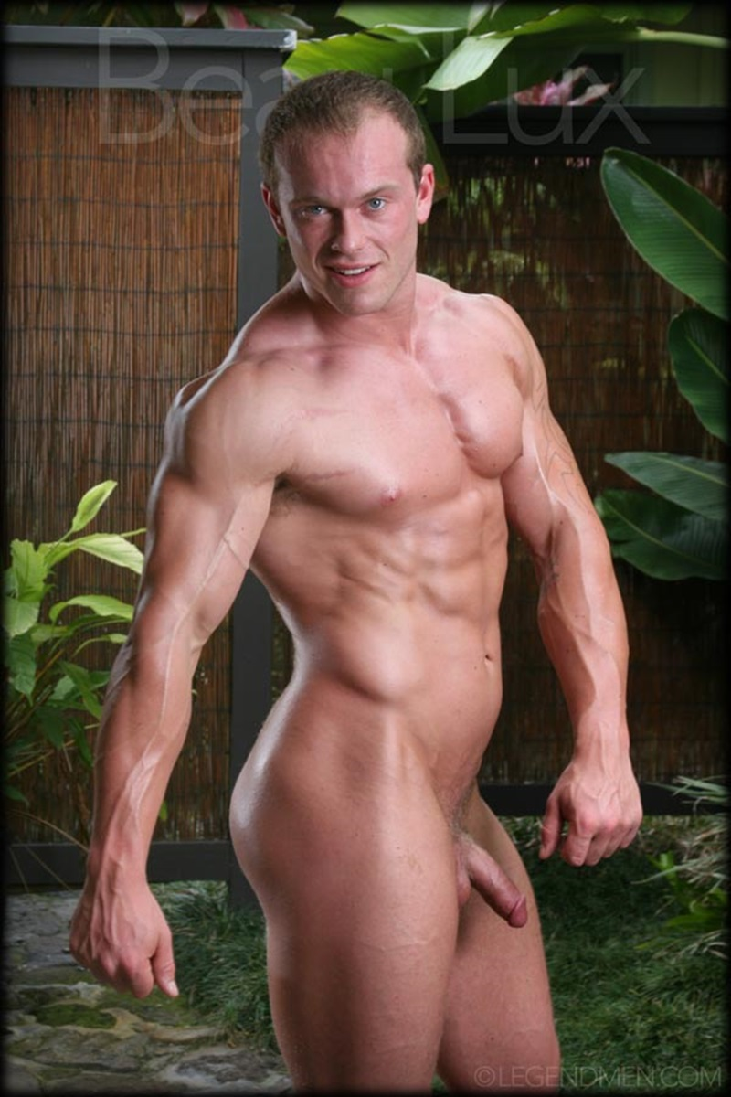 Sexy White Teen Twerking Dick