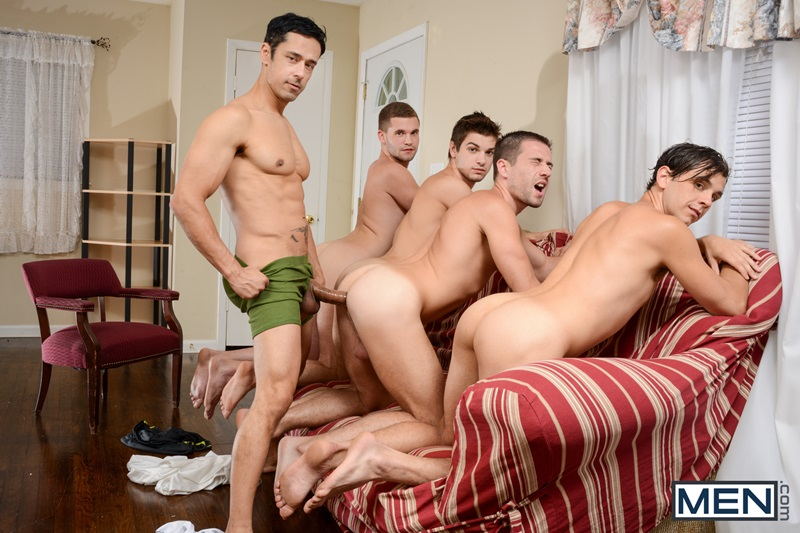 massive orgy video HD PORN VİDEO --> http://bit.ly/1YuIPoS.