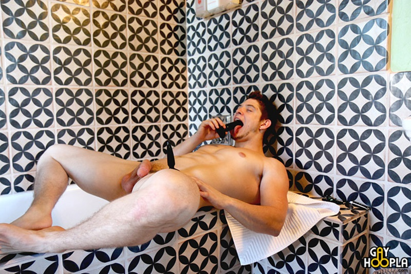 GayHoopla-naked-young-hunks-Adam-Mcbride-sex-toys-ass-hole-play-finger-hardcore-fuck-Dmitry-Dickov-JJ-Swift-cocksucker-anal-rimming-001-gay-porn-tube-star-gallery-video-photo