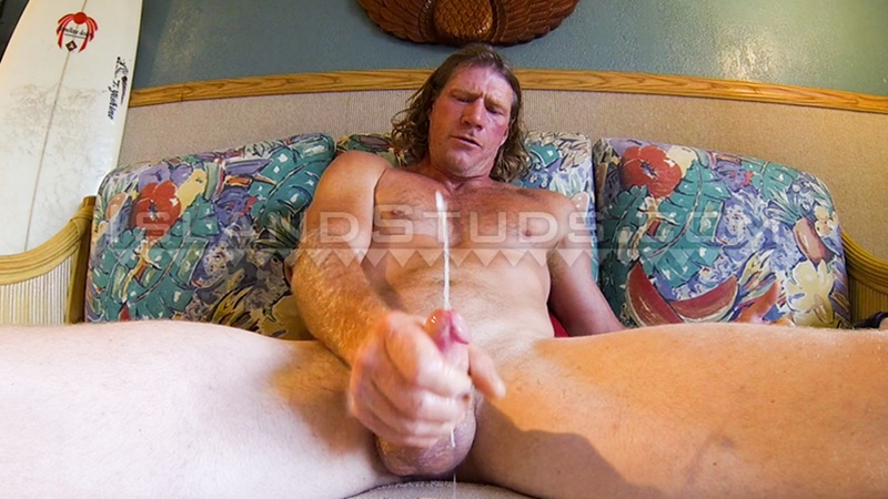 IslandStuds-Rugged-handsome-hairy-California-surfer-Tadman-nude-muscle-daddy-man-butt-athletic-body-strokes-big-rock-hard-cock-14-gay-porn-star-tube-sex-video-torrent-photo