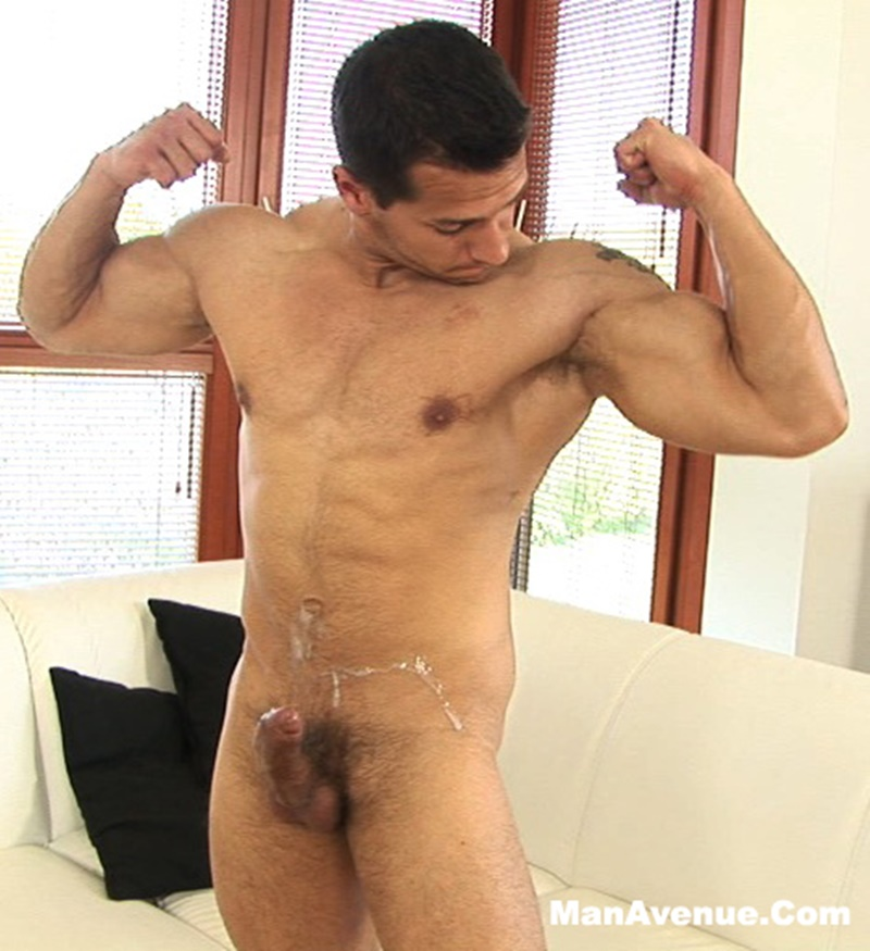 ManAvenue-naked-muscle-guys-flexing-hunks-hard-dicks-blow-cum-jerking-huge-cumshot-big-dick-muscular-hairy-muscled-studs-orgasm-09-gay-porn-star-tube-sex-video-torrent-photo