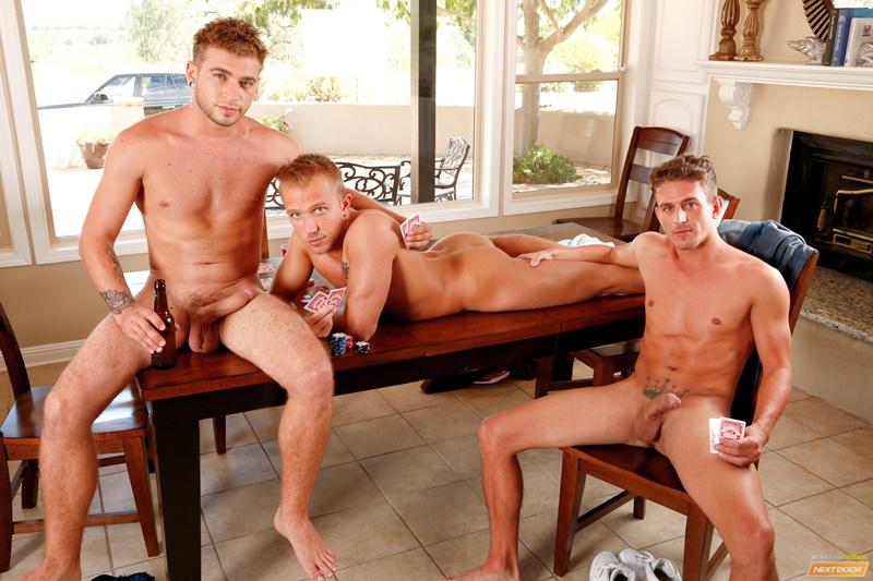 NextDoorBuddies-Alex-Greene-Alexander-Gustavo-Rob-Ryder-sexy-men-underwear-huge-erect-long-dick-ass-hole-fucking-cocksucking-anal-rimming-002-gay-porn-tube-star-gallery-video-photo