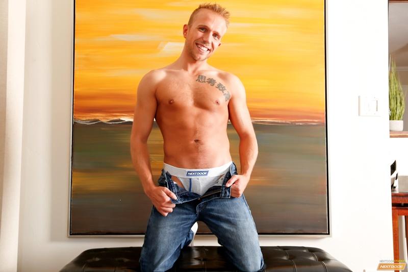 NextDoorBuddies-Alex-Greene-Alexander-Gustavo-Rob-Ryder-sexy-men-underwear-huge-erect-long-dick-ass-hole-fucking-cocksucking-anal-rimming-003-gay-porn-tube-star-gallery-video-photo