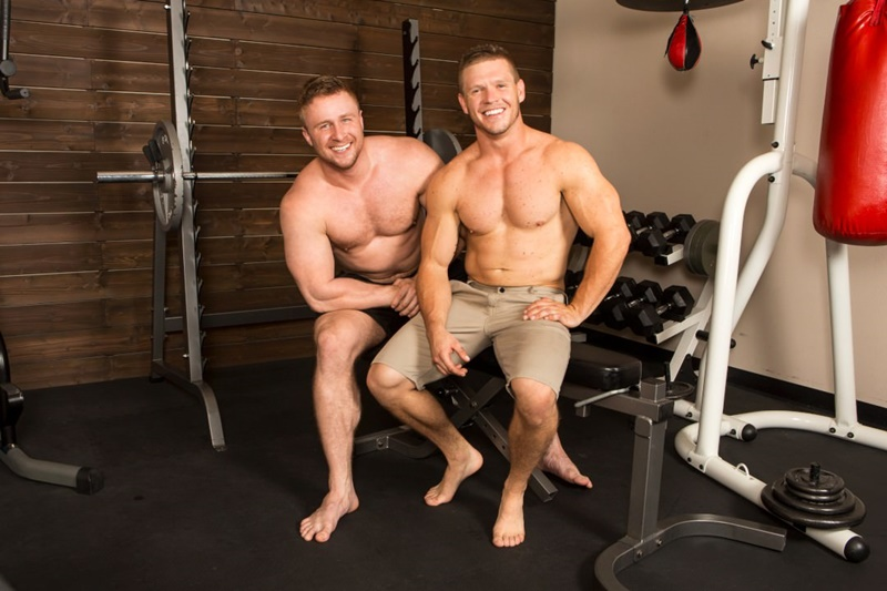 SeanCody-naked-muscle-boys-Abe-fucks-tight-muscled-bubble-butt-Rusty-cocksucking-straight-men-ass-rimming-ripped-six-pack-abs-09-gay-porn-star-tube-sex-video-torrent-photo