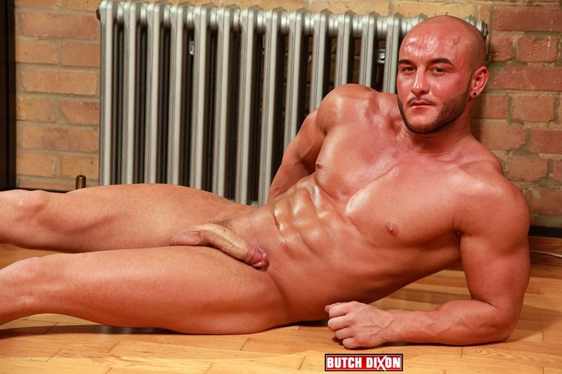 ButchDixon-Big-bi-sexual-huge-9-inch-uncut-dick-bulging-muscles-daddy-Lee-David-ripped-abs-biceps-rock-hard-bubble-ass-foreskin-001-gay-porn-tube-star-gallery-video-photo