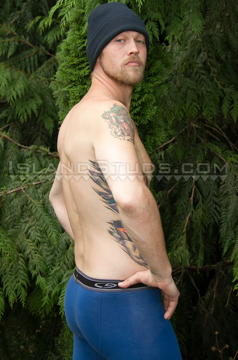 IslandStuds-Clyde-straight-blue-collar-ginger-hair-red-head-big-white-ass-huge-thick-long-cock-naked-stud-jerking-cumload-outdoor-wank-003-gay-porn-tube-star-gallery-video-photo