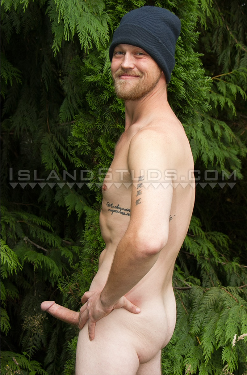IslandStuds-Clyde-straight-blue-collar-ginger-hair-red-head-big-white-ass-huge-thick-long-cock-naked-stud-jerking-cumload-outdoor-wank-007-gay-porn-tube-star-gallery-video-photo