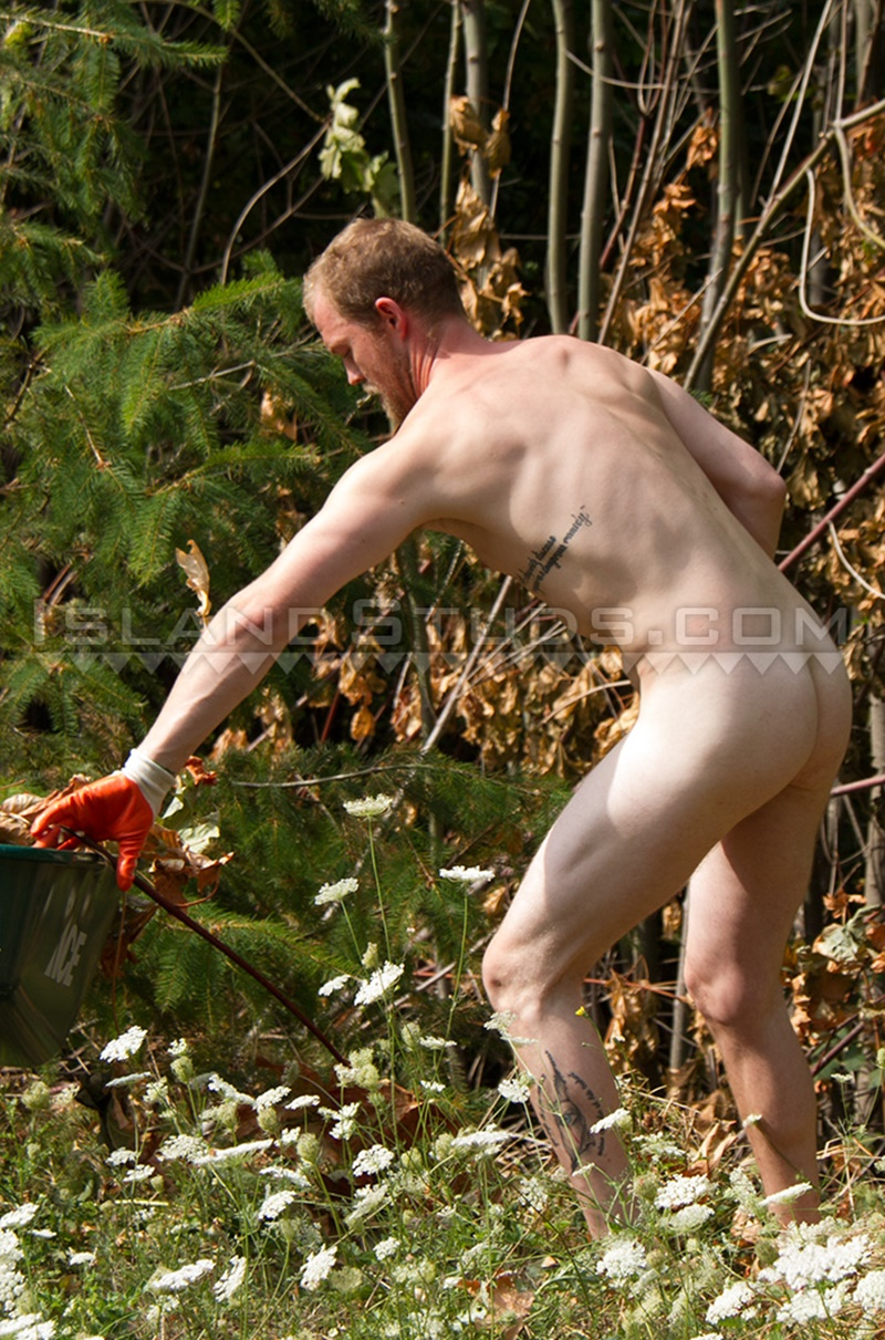 IslandStuds-Clyde-straight-blue-collar-ginger-hair-red-head-big-white-ass-huge-thick-long-cock-naked-stud-jerking-cumload-outdoor-wank-009-gay-porn-tube-star-gallery-video-photo