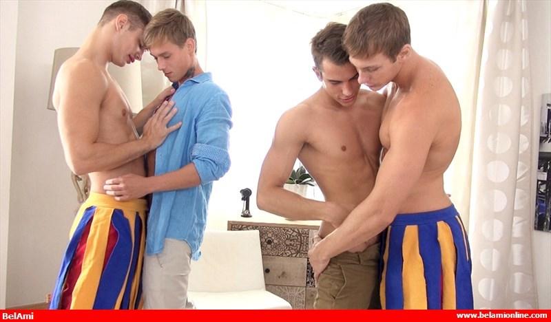 BelamiOnline-Vatican-Brother-Joel-Birkin-Swiss-Guards-Kevin-Warhol-Claude-Sorel-4-way-gay-orgy-Hoyt-Kogan-Marcel-Gassion-raw-ass-fucking-001-gay-porn-sex-gallery-pics-video-photo
