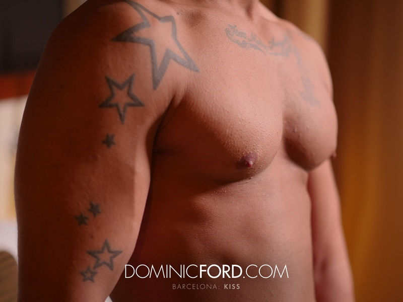 DominicFord-Hardcore-gay-porn-Logan-Moore-and-Sergio-fucking-sucking-kissing-naked-tanned-muscle-men-anal-assplay-rim-job-big-hung-Spanish-cock-003-gay-porn-sex-gallery-pics-video-photo
