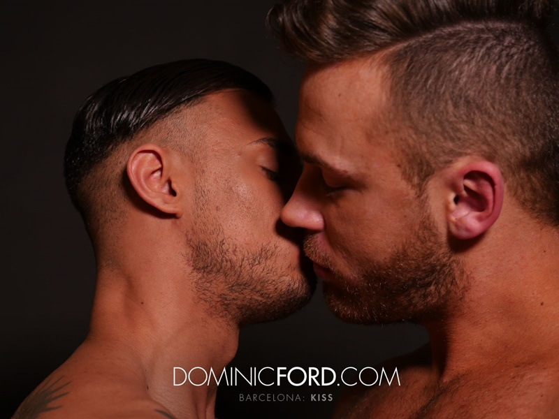 DominicFord-Hardcore-gay-porn-Logan-Moore-and-Sergio-fucking-sucking-kissing-naked-tanned-muscle-men-anal-assplay-rim-job-big-hung-Spanish-cock-021-gay-porn-sex-gallery-pics-video-photo