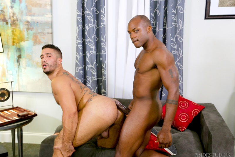 ExtraBigDicks-Osiris-Blade-Trey-Turner-long-double-end-dildo-ass-toy-play-deep-dick-sucking-stroking-big-thick-cock-virgin-butt-cheeks-ass-012-gay-porn-sex-gallery-pics-video-photo