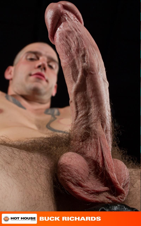 gay men with big ass porn