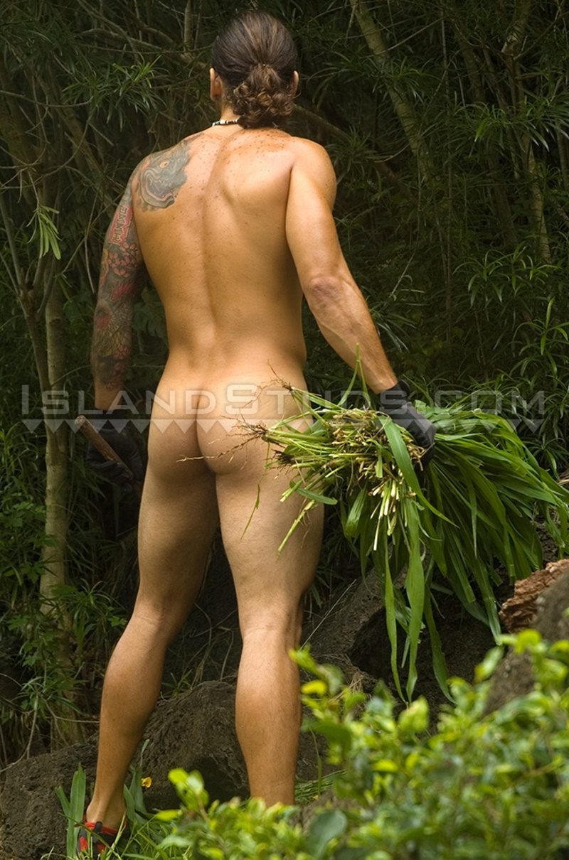 IslandStuds-Rico-sexy-hairy-chest-Latino-thick-uncut-cock-ripped-6-pack-abs-naked-black-real-rough-man-jerks-huge-cumshot-public-006-gay-porn-sex-gallery-pics-video-photo
