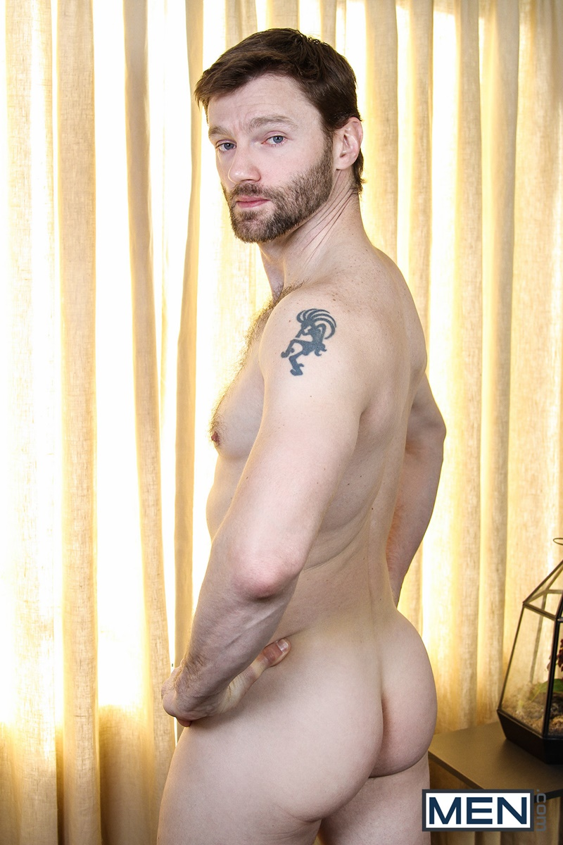 Men-com-tattooed-muscle-hunk-Dennis-West-straight-married-fucked-Topher-Di-Maggio-tight-asshole-cocksucker-man-on-men-kissing-anal-rimming-006-gay-porn-sex-gallery-pics-video-photo