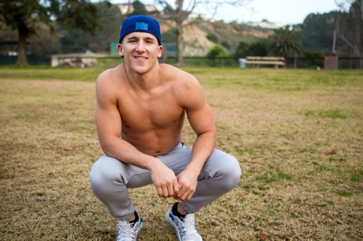 SeanCody-Martin-naked-baseball-player-sexy-sportsmen-smooth-chest-tight-bubble-butt-asshole-jerking-solo-big-thick-long-dick-cumshot-001-gay-porn-sex-gallery-pics-video-photo