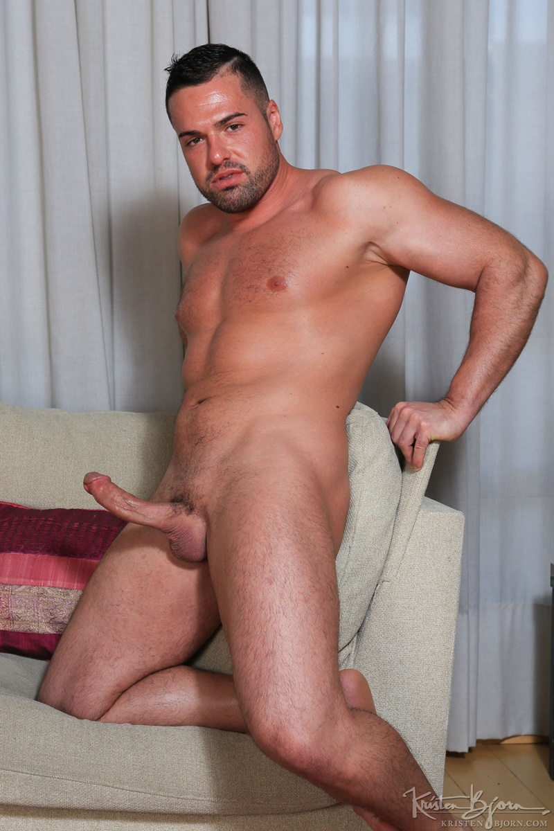 KristenBjorn-nude-big-muscle-dudes-kissing-Gabriel-Lunna-Cody-Banx-bare-raw-massive-cock-sucking-bareback-anal-fuck-flip-cum-shot-006-gay-porn-sex-gallery-pics-video-photo
