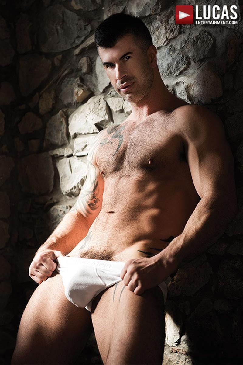LucasEntertainment-big-muscle-man-Adam-Killian-bareback-fucking-handsome-muscled-dude-Damon-Heart-raw-bare-thick-uncut-dick-anal-assplay-003-gay-porn-sex-gallery-pics-video-photo