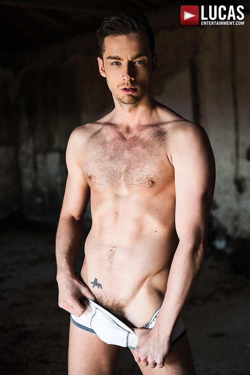 LucasEntertainment-big-muscle-man-Adam-Killian-bareback-fucking-handsome-muscled-dude-Damon-Heart-raw-bare-thick-uncut-dick-anal-assplay-008-gay-porn-sex-gallery-pics-video-photo