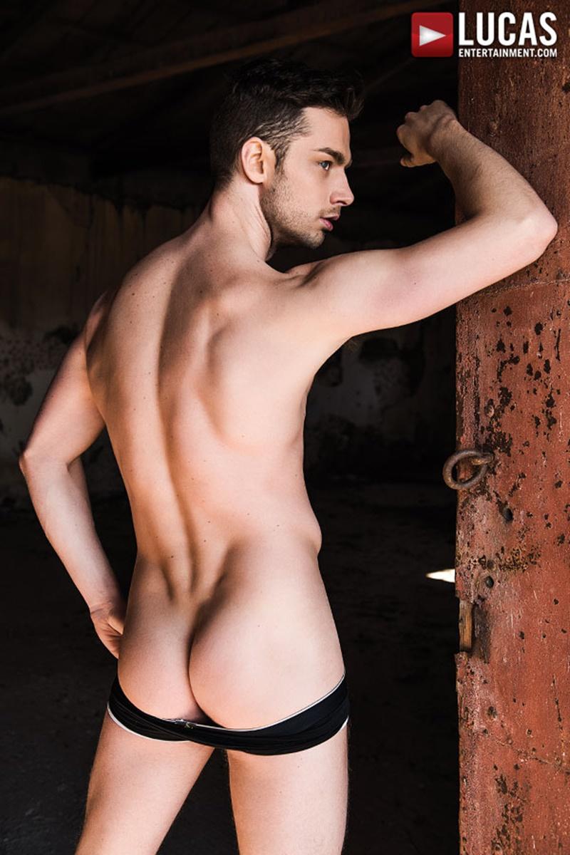 LucasEntertainment-big-muscle-man-Adam-Killian-bareback-fucking-handsome-muscled-dude-Damon-Heart-raw-bare-thick-uncut-dick-anal-assplay-009-gay-porn-sex-gallery-pics-video-photo