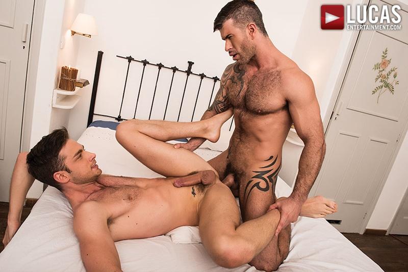 LucasEntertainment-big-muscle-man-Adam-Killian-bareback-fucking-handsome-muscled-dude-Damon-Heart-raw-bare-thick-uncut-dick-anal-assplay-016-gay-porn-sex-gallery-pics-video-photo