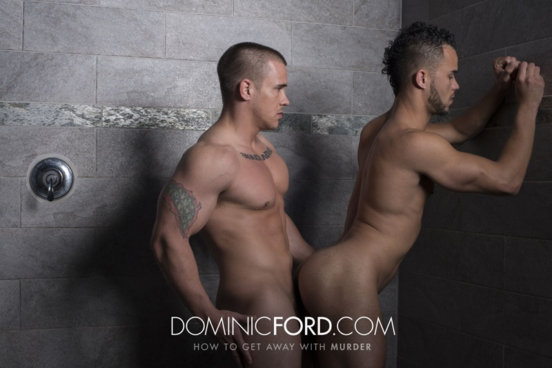 DominicFord-hot-naked-ripped-big-muscle-men-Adam-Bryant-Javier-Cruz-huge-dick-fucking-anal-bubble-butt-asshole-muscled-dudes-rimming-011-gay-porn-sex-gallery-pics-video-photo