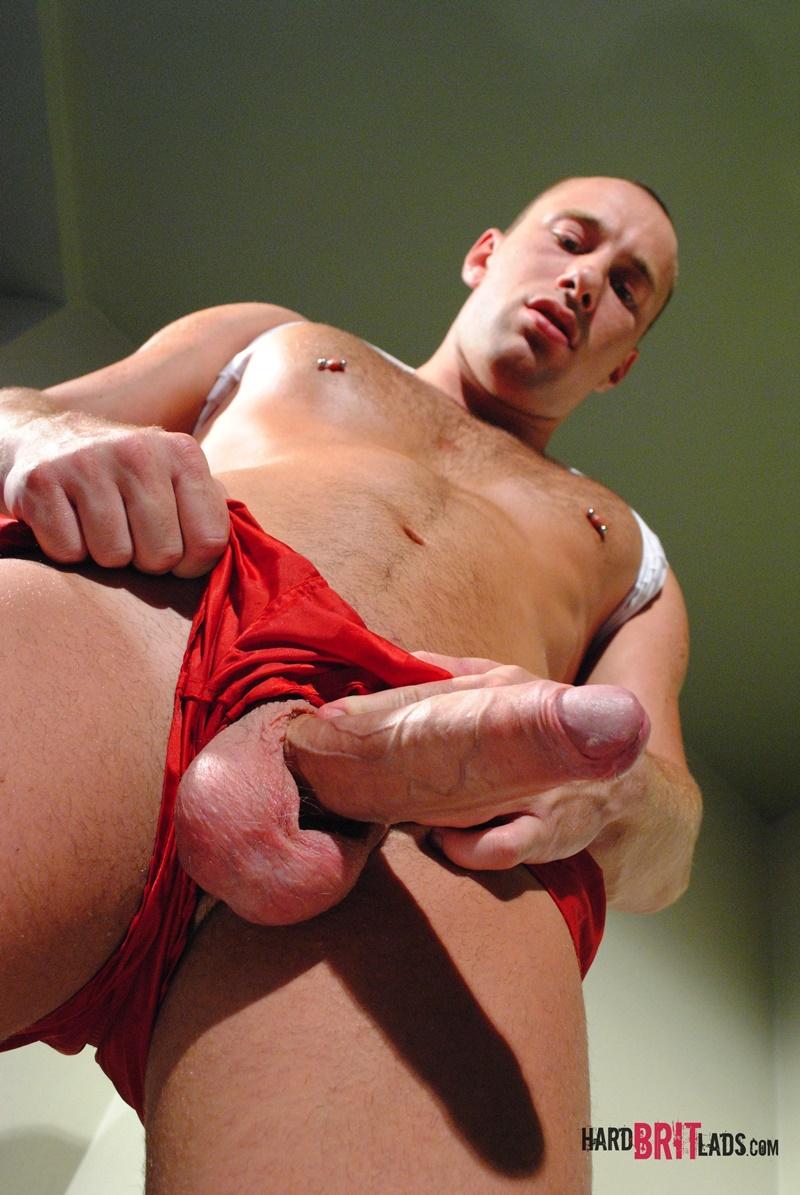 Gay Big Cock Porn