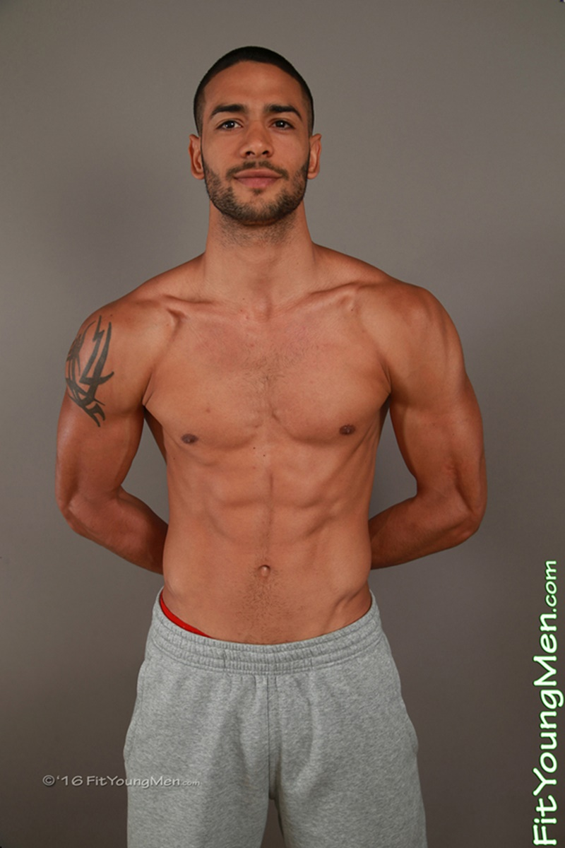 FitYoungMen-Jorge-Diaz-Personal-Trainer-tanned-young-muscle-boy-Age-21-years-old-Straight-ripped-six-pack-abs-big-uncut-dick-sexy-undies-003-gay-porn-sex-gallery-pics-video-photo
