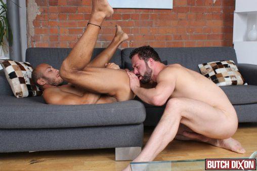 ButchDixon-sexy-bottom-stud-Dominic-Arrow-tight-muscular-asshole-fucked-hard-Fabio-Stone-huge-uncut-italian-dick-cocksucker-anal-rimming-001-gay-porn-sex-gallery-pics-video-photo