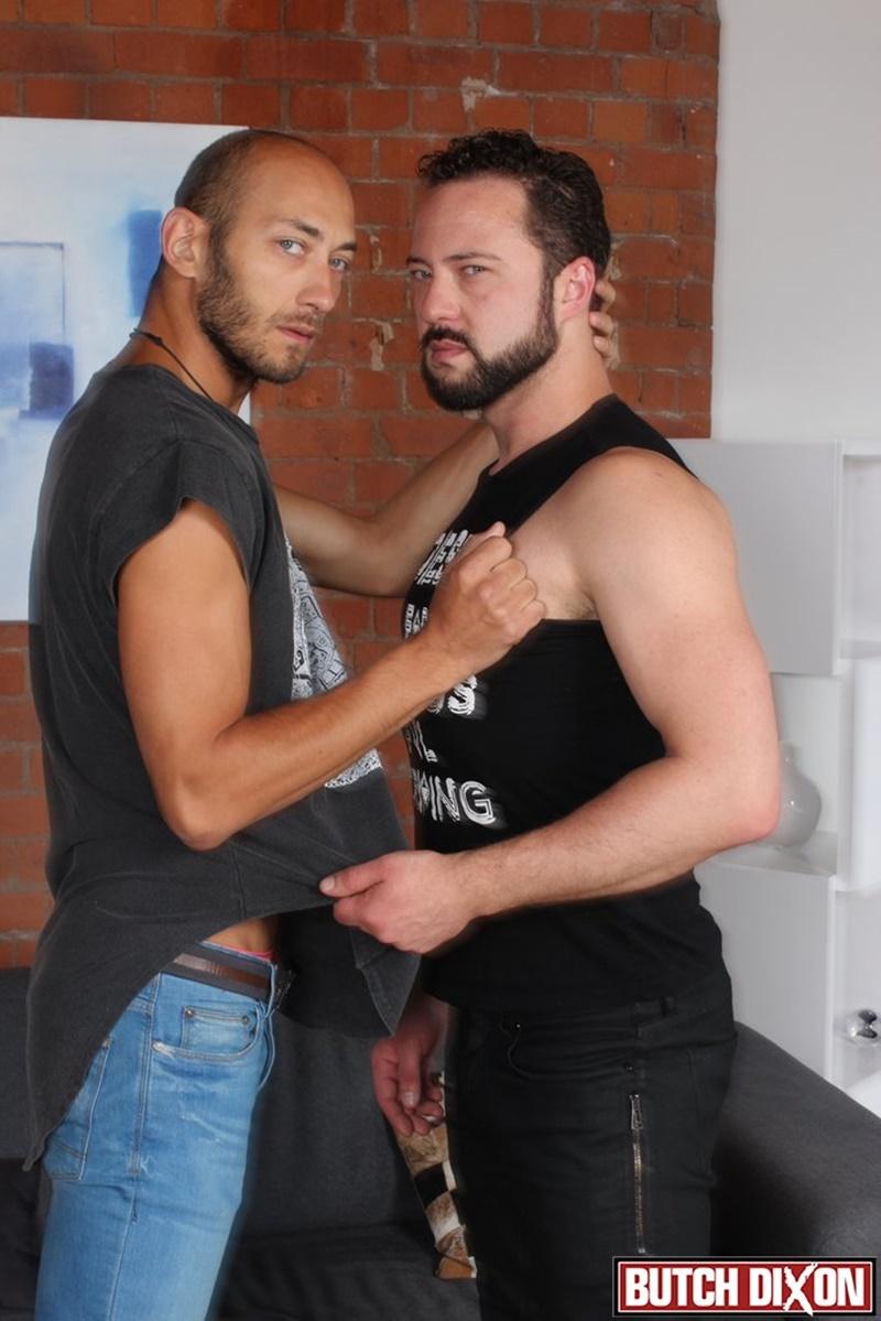 butchdixon-sexy-bottom-stud-dominic-arrow-tight-muscular-asshole-fucked-hard-fabio-stone-huge-uncut-italian-dick-cocksucker-anal-rimming-003-gay-porn-sex-gallery-pics-video-photo