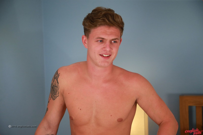 englishlads-straight-football-player-jack-ashton-8-inch-uncut-cock-solo-jerkoff-monster-dick-footie-kit-naked-ripped-sexy-british-young-man-013-gay-porn-sex-gallery-pics-video-photo