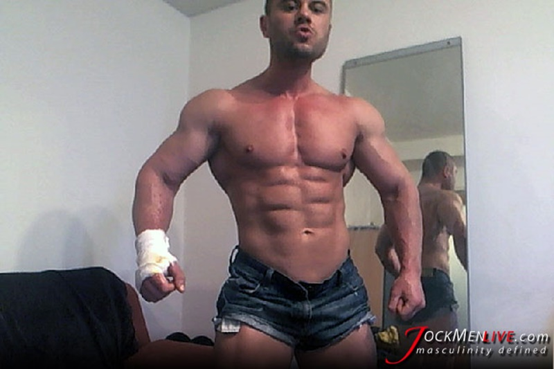 jockmenlive-ripped-shredded-raw-massive-muscle-men-emilio-jock-men-live-webcam-chat-big-thick-cock-sexy-bubble-butt-003-gay-porn-sex-gallery-pics-video-photo