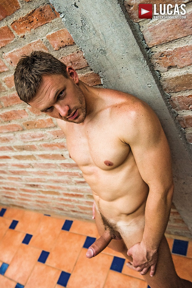 lucasentertainment-hung-gay-porn-stars-fucking-raw-bogdan-gromov-muscled-asshole-fucked-hard-by-andrey-vic-huge-uncut-cock-004-gay-porn-sex-gallery-pics-video-photo