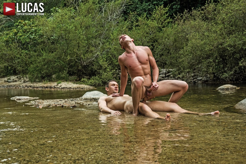 lucasentertainment-hung-gay-porn-stars-fucking-raw-bogdan-gromov-muscled-asshole-fucked-hard-by-andrey-vic-huge-uncut-cock-027-gay-porn-sex-gallery-pics-video-photo