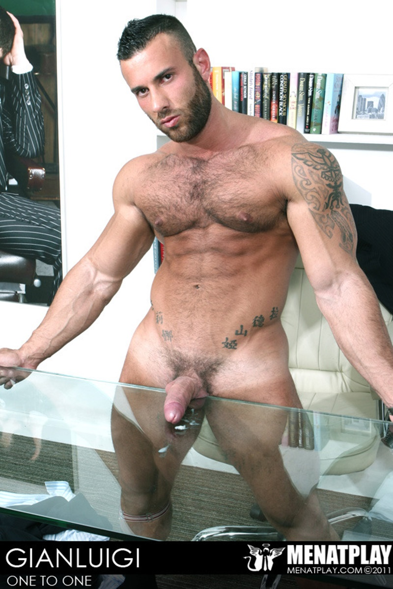 menatplay-big-muscle-hunk-gianluigi-rock-hard-muscles-stroking-nig-uncut-dick-hairy-chest-solo-jerkoff-ripped-six-pack-abs-004-gay-porn-sex-gallery-pics-video-photo