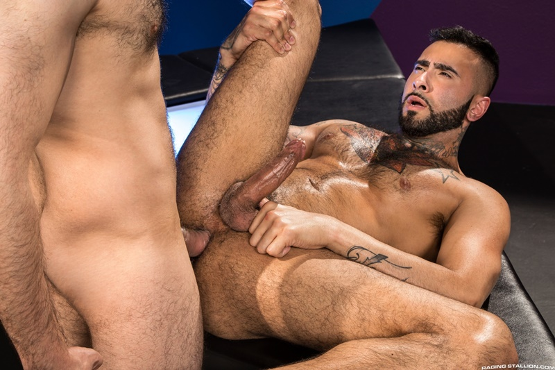 ragingstallion-hairy-naked-chest-muscle-boys-rikk-york-fucks-hugo-diaz-sexy-ass-hole-9-inch-massive-cock-anal-assplay-rimming-015-gay-porn-sex-gallery-pics-video-photo