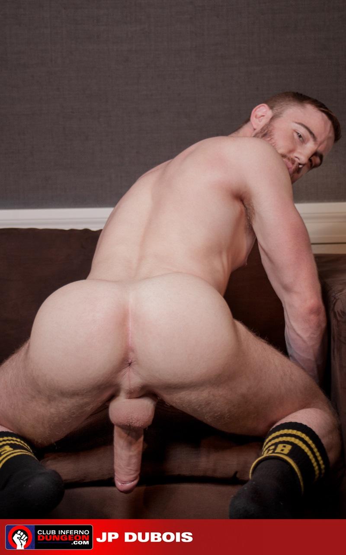ClubInfernoDungeon-Athletic-Brandon-Moore-jockstrap-super-sexy-Scottish-hunk-JP-Dubois-lubes-dildo-ass-hole-play-fuck-fisting-03-gay-porn-star-sex-video-gallery-photo