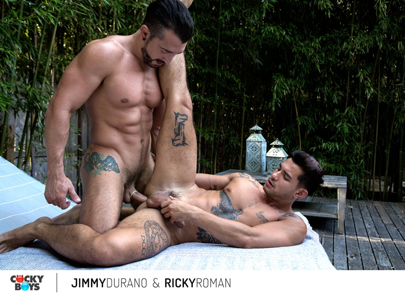 cockyboys-ripped-six-pack-abs-sexy-hunk-jimmy-durano-big-dick-fucking-ricky-roman-tight-muscled-asshole-cocksucking-anal-assplay-022-gay-porn-sex-gallery-pics-video-photo