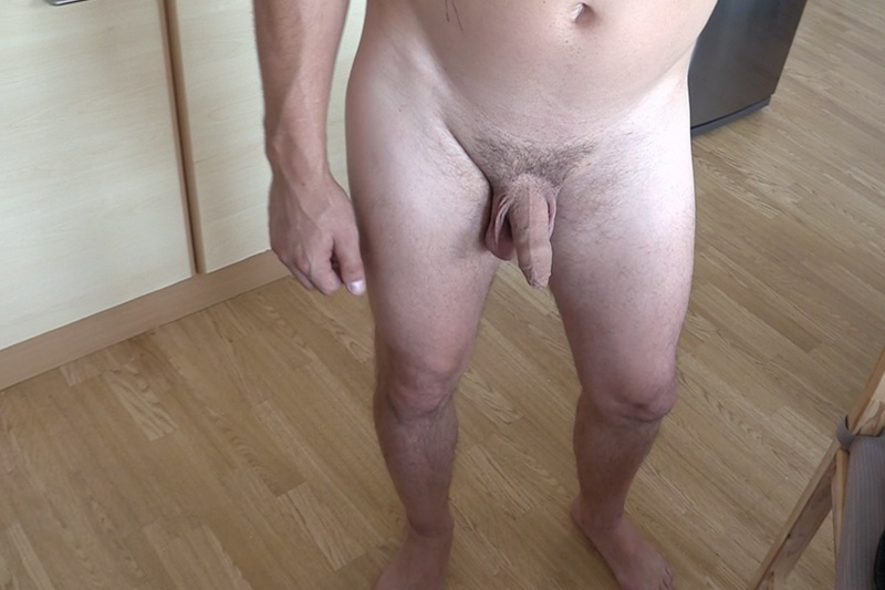 debtdandy-young-nude-sexy-dude-czech-boy-gay-for-pay-big-thick-uncut-european-dick-sucking-cocksucker-ass-fucking-tight-asshole-012-gay-porn-sex-gallery-pics-video-photo