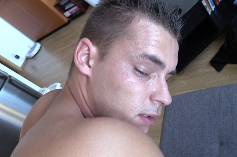 debtdandy-young-nude-sexy-dude-czech-boy-gay-for-pay-big-thick-uncut-european-dick-sucking-cocksucker-ass-fucking-tight-asshole-018-gay-porn-sex-gallery-pics-video-photo