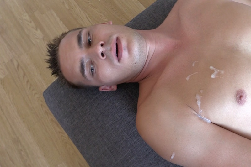 debtdandy-young-nude-sexy-dude-czech-boy-gay-for-pay-big-thick-uncut-european-dick-sucking-cocksucker-ass-fucking-tight-asshole-023-gay-porn-sex-gallery-pics-video-photo