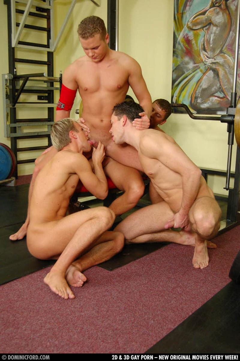 dominicford-dominic-ford-4-sexy-naked-jocks-8-huge-dick-cum-shots-uncut-big-dicks-pounding-beautiful-ass-rimming-cocksucking-015-gay-porn-sex-gallery-pics-video-photo