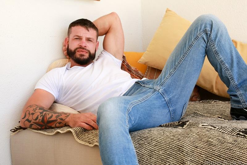dylanlucas-black-socks-dad-fucks-son-tex-davidson-kyler-ash-fucking-tight-asshole-big-dick-anal-assplay-smooth-ass-sexy-young-dude-older-man-003-gay-porn-sex-gallery-pics-video-photo