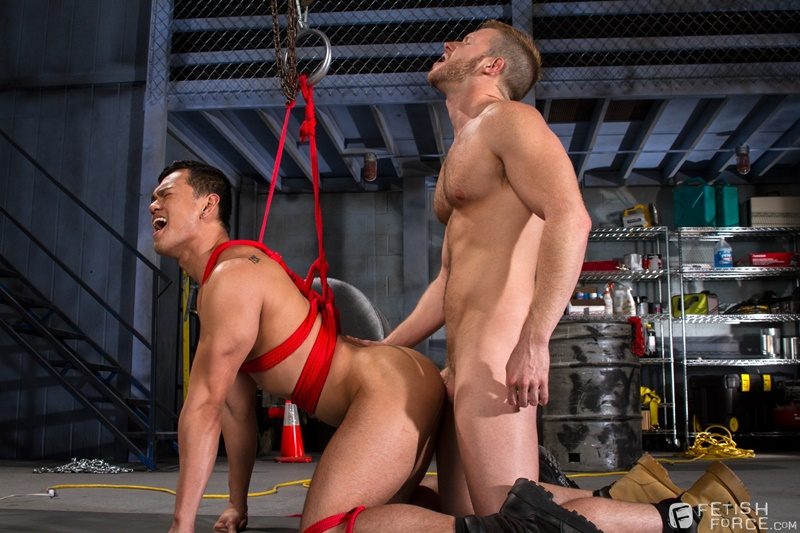 fistingcentral-rope-tied-naked-young-muscle-dudes-eli-lewis-jerks-cock-brian-bonds-sub-tight-anal-hole-ass-fucking-rimming-014-gay-porn-sex-gallery-pics-video-photo