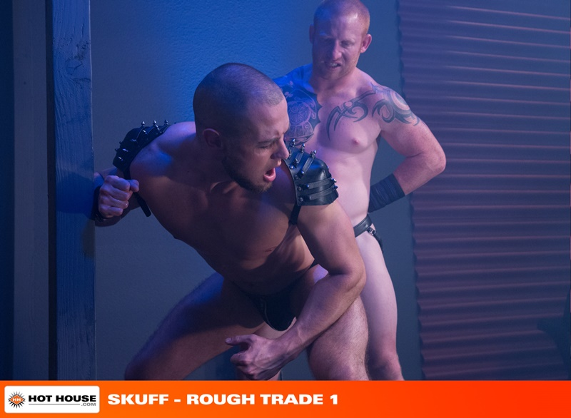 hothouse-bdsm-sexy-naked-muscle-guys-leather-brendan-phillips-ass-whipping-jordan-deep-fucking-anal-rimming-sling-012-gay-porn-sex-gallery-pics-video-photo