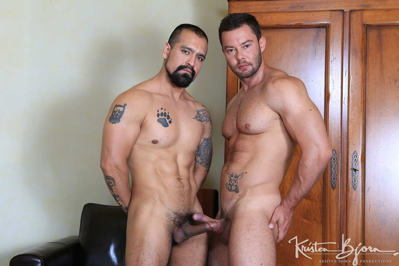 kristenbjorn-naked-big-muscle-tattoo-men-amir-dib-fucks-patryk-jankowski-ass-harder-cum-ripped-abs-anal-assplay-cocksucker-003-gay-porn-sex-gallery-pics-video-photo