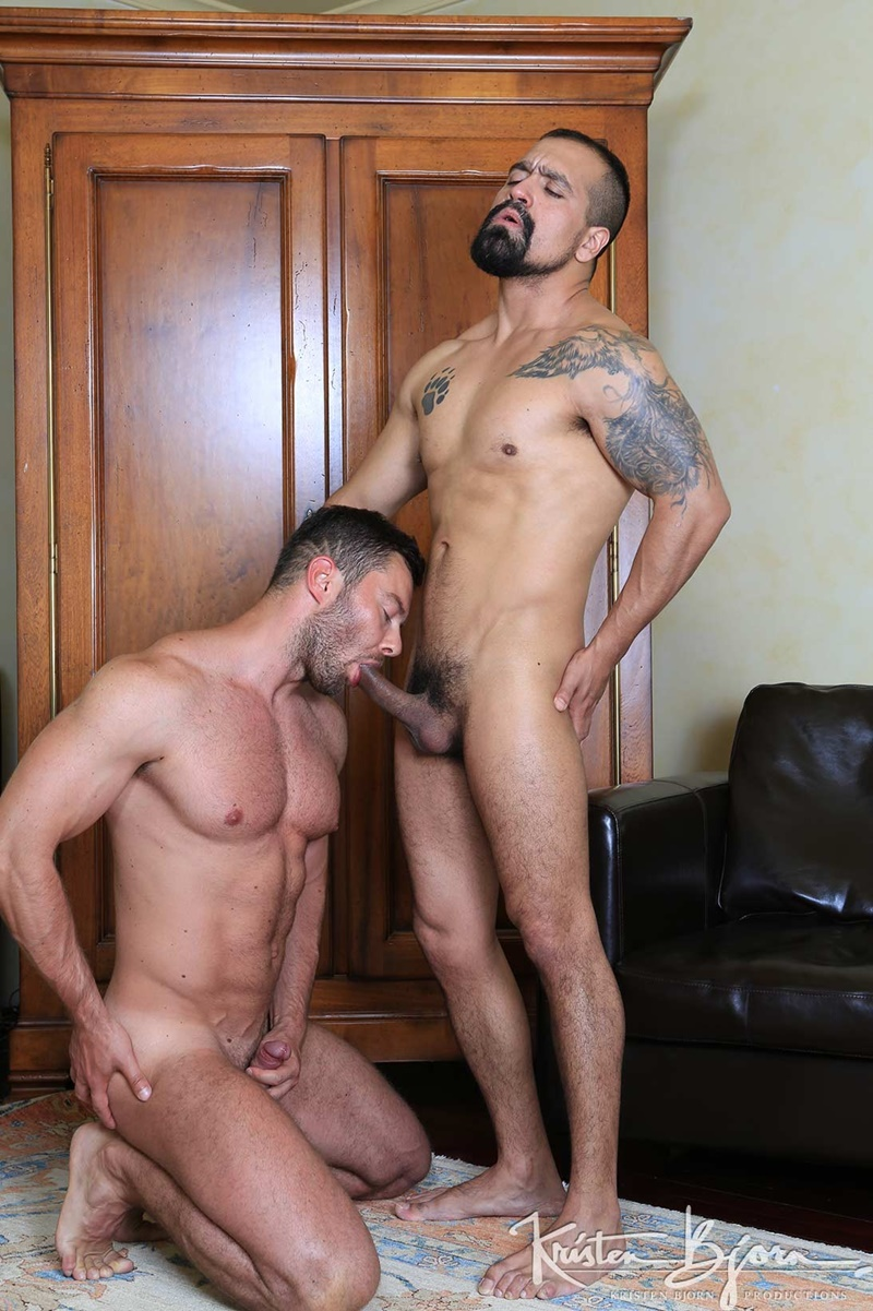 kristenbjorn-naked-big-muscle-tattoo-men-amir-dib-fucks-patryk-jankowski-ass-harder-cum-ripped-abs-anal-assplay-cocksucker-005-gay-porn-sex-gallery-pics-video-photo